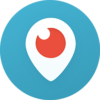 Periscope Followers Hong Kong Photo